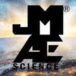JAME SCIENCE