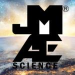 JAME SCIENCE
