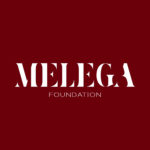 MELEGA FOUNDATION