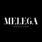 MELEGA PRODUCTION