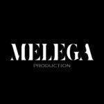 MELEGA PRODUCTION